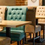 krzesła tapicerowane opole
