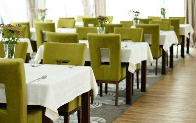krzesła tapicerowane oposkie